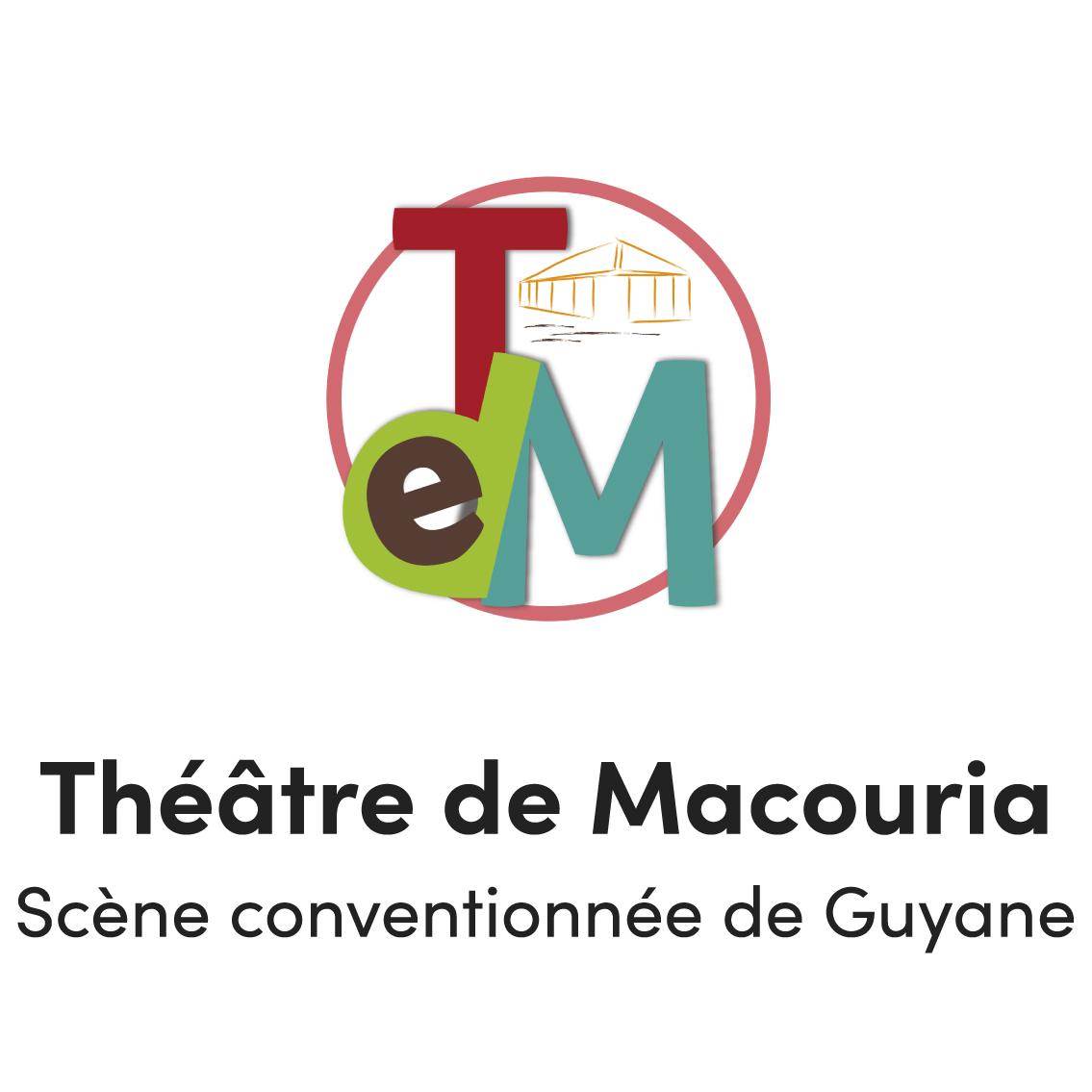 Théâtre de Macouria